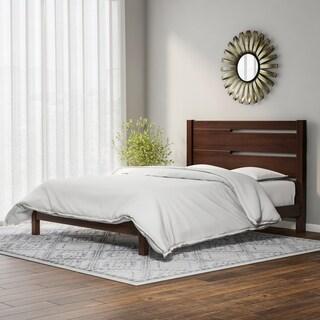 Carson Carrington Burke Queen-size Bed