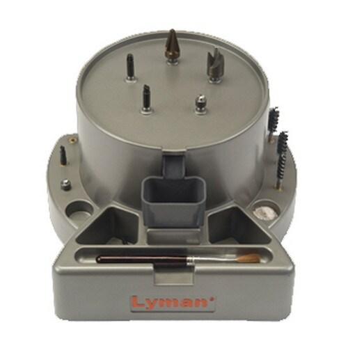 Lyman 115V Case Prep Xpress