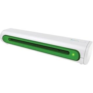 SimpleScan Sheetfed Scanner - 300 dpi Optical