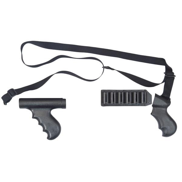 Tactical Shotgun Conversion Kit Remington 870