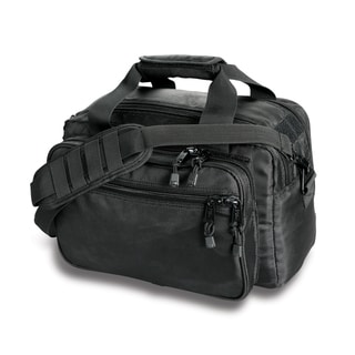 Side-Armor Deluxe Range Bag 53411