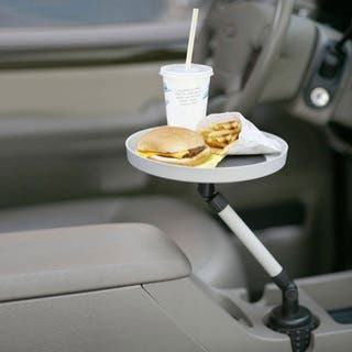 Stalwart Adjustable Car Swivel Tray https://ak1.ostkcdn.com/images/products/8228876/8228876/Stalwart-Adjustable-Car-Swivel-Tray-P15558626.jpg?impolicy=medium
