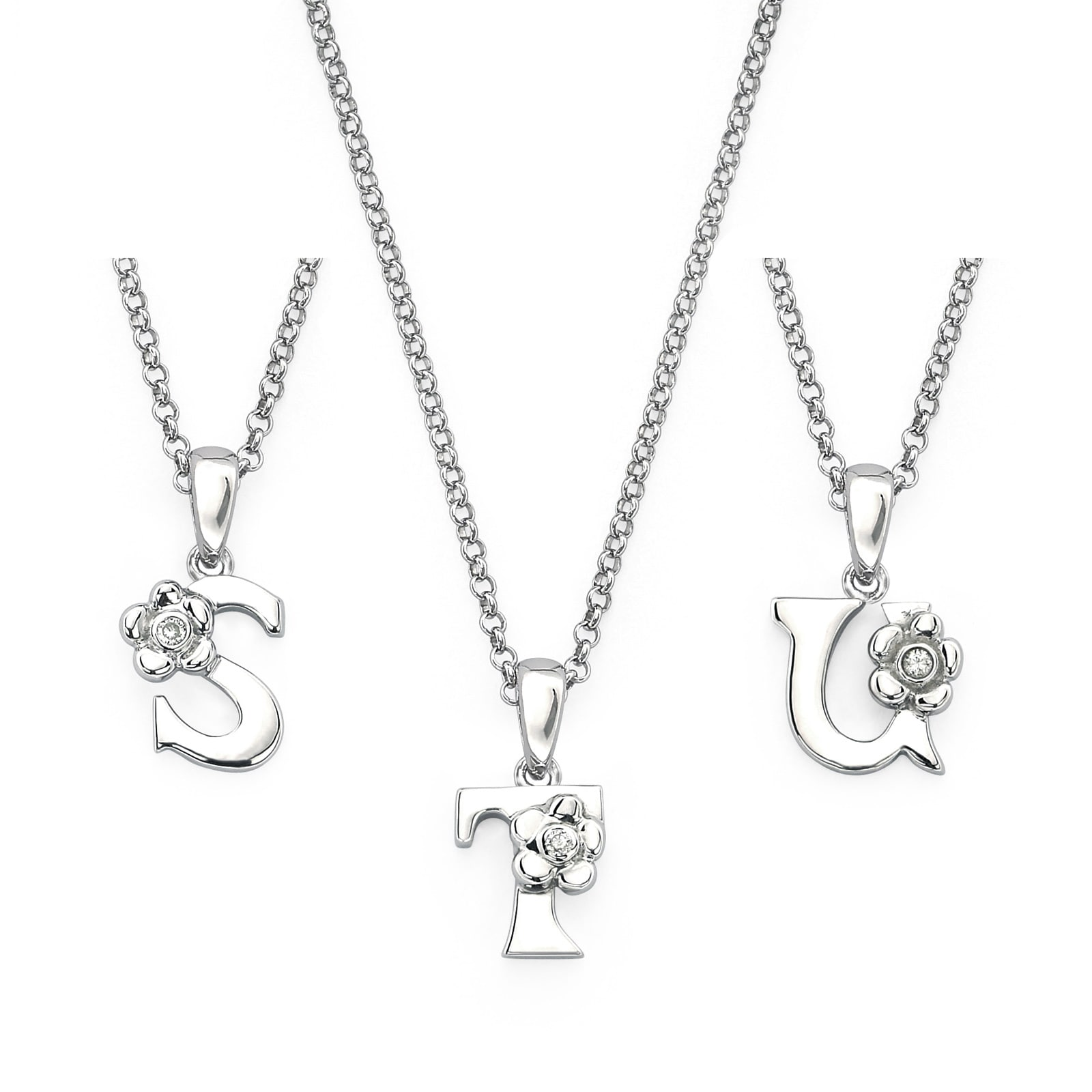 Children\'s Jewelry For Less | Overstock.com
