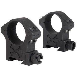 1-inch Tactical Ring