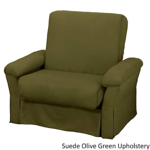 Buy Green Sofas & Couches Online at Overstock | Our Best Living Room ...