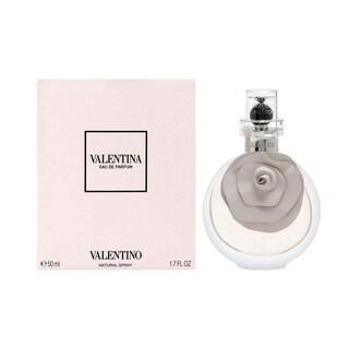 Valentino Valentina Women's 1.7-ounce Eau de Parfum Spray