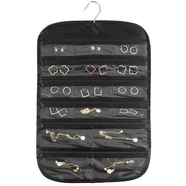 Jewelry Organizer 31pocket Hanging Organizer Free Shipping On