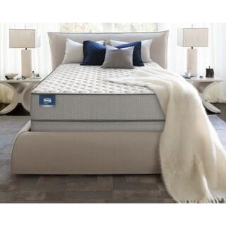 Simmons BeautySleep Kenosha Firm King-size Mattress Set|https://ak1.ostkcdn.com/images/products/8229573/P15559227.jpg?_ostk_perf_=percv&impolicy=medium