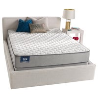 New Products Mattresses