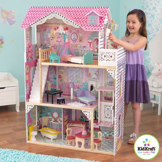 Dolls Amp Dollhouses Overstock Com Shopping The Best