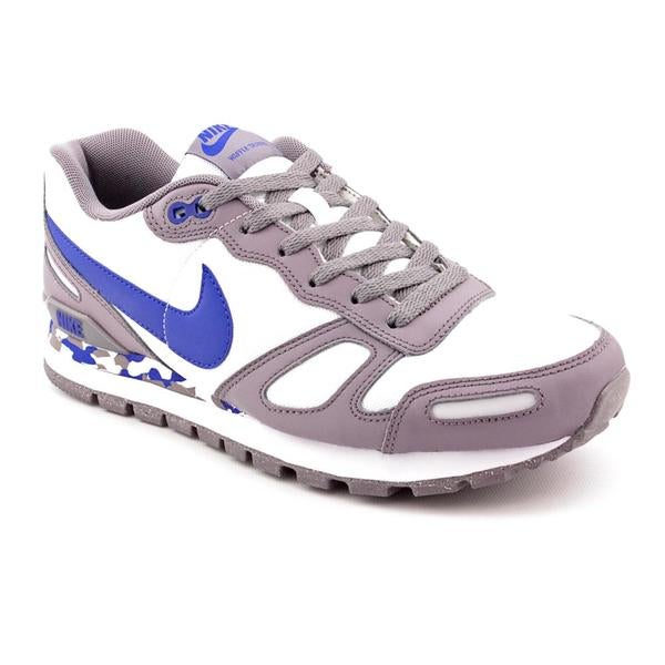 Nike Men's 'Air Waffle Trainer' Mesh Athletic Shoe