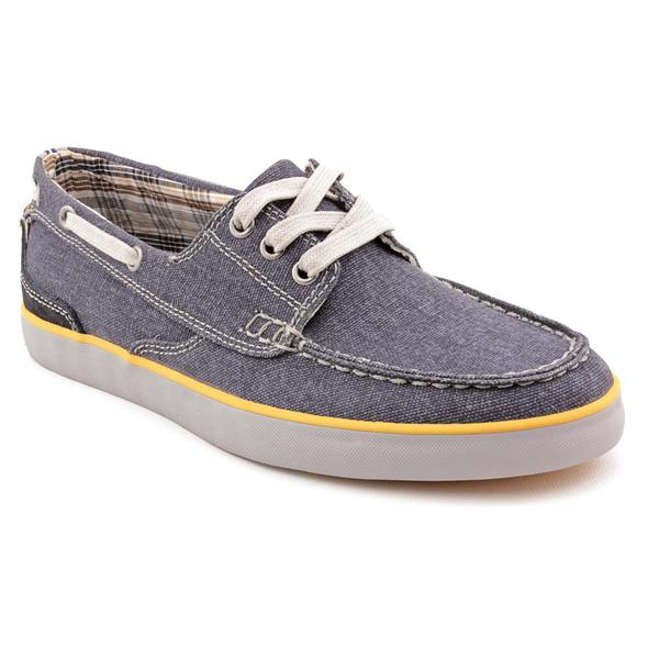 clarks s jax canvas casual shoes ships to canada
