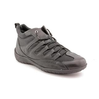 Walking Cradles Women's 'Clipper' Leather Athletic Shoe
