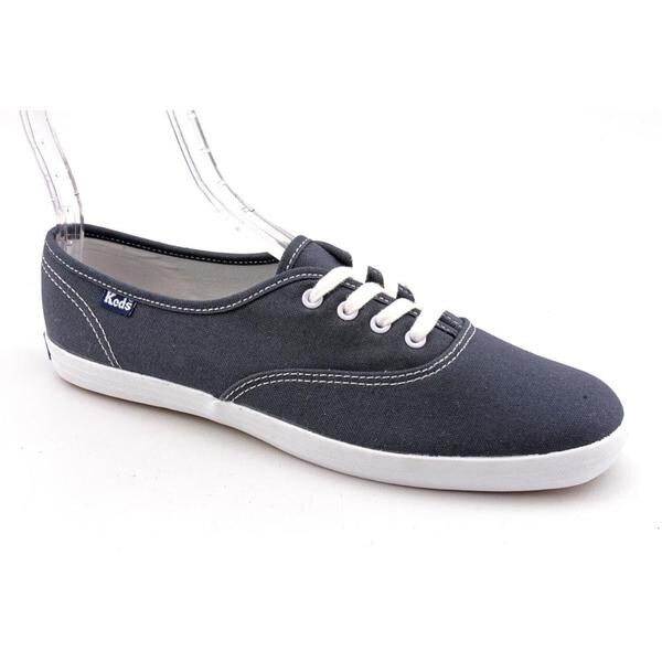 1af4d215e81d6 Shop Keds Women s  Champion Oxford CVO  Canvas Casual Shoes - Free ...