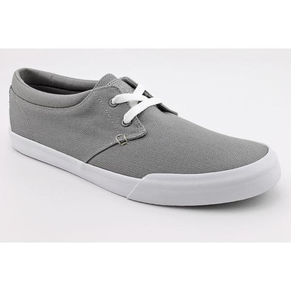 Shop Adidas Men's 'Ez Desert Boot Lo D' Basic Textile Casual