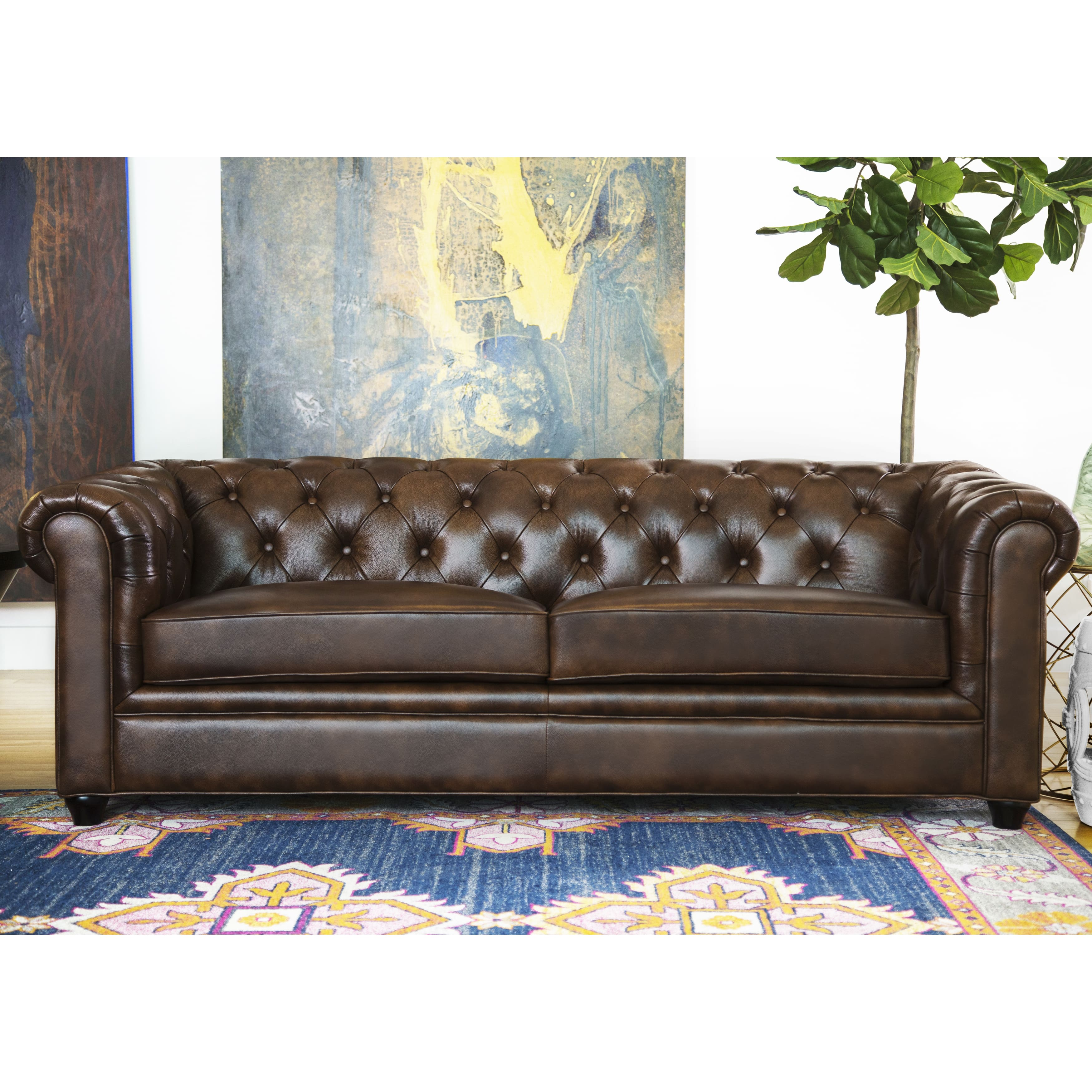 sofas couches loveseats for less. Black Bedroom Furniture Sets. Home Design Ideas