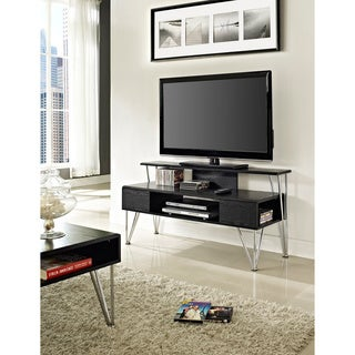 "Avenue Greene Rade 45"" TV Stand"
