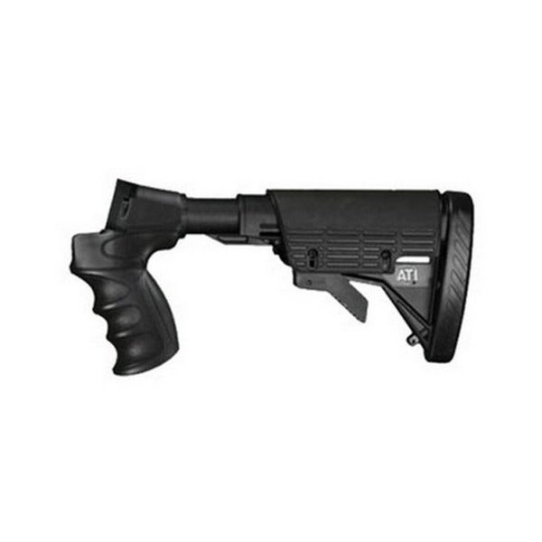 Talon Tactical Mossberg 20 Gauge 6-Position Adjustable Stock with SRS