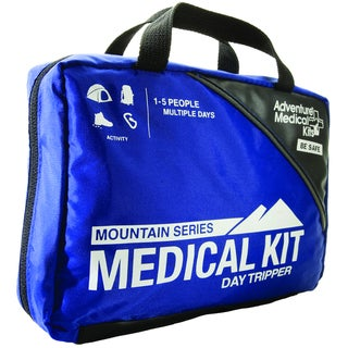 Adventure Medical Kits Easy Care Mountain Daytripper