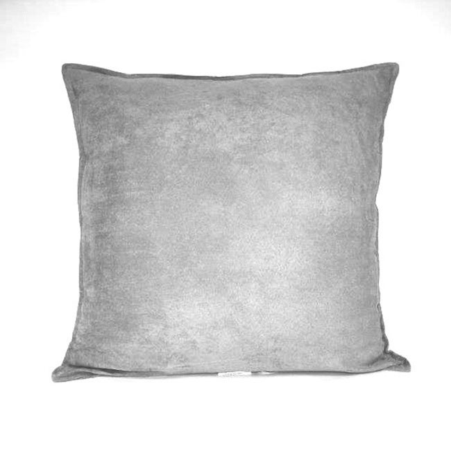 Buy Throw Pillows Online At Overstock Our Best Decorative Interesting Tahari Decorative Pillows