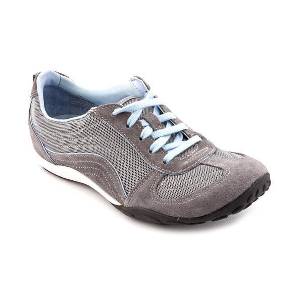 ba3df98ce322 Shop Privo By Clarks Women s  Graben  Mesh Casual Shoes (Size 5 ...