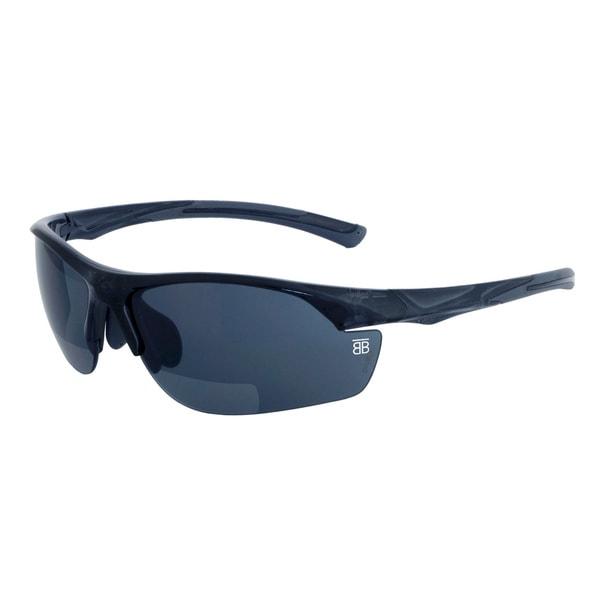BTB-600 R Reader Series Sunglasses