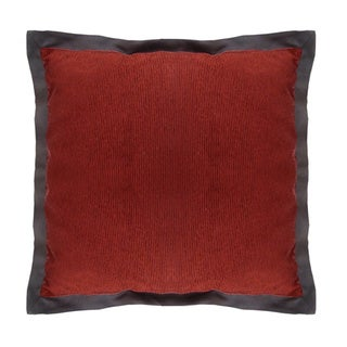 Veratex Santa Fe Euro Sham Throw Pillow