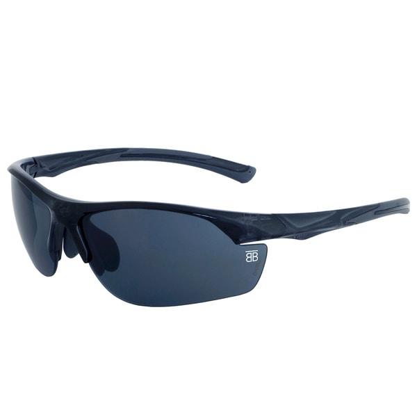 BTB-620 Series Sunglasses