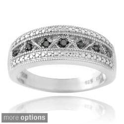 DB Designs Sterling Silver Or Gold Overlay Diamond Ring https://ak1.ostkcdn.com/images/products/8232543/DB-Designs-Sterling-Silver-Or-Gold-Overlay-Diamond-Ring-P15561621.jpg?impolicy=medium