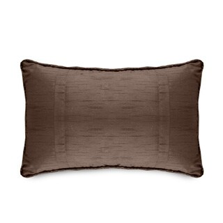 Veratex Diamonte Boudoir Pillow
