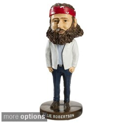 Duck Commander 7-inch Bobble Head