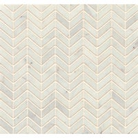 Buyer's Pick Wall Tiles