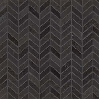 Generous 1200 X 600 Floor Tiles Small 3X6 Ceramic Subway Tile Flat 3X6 Subway Tiles 3X6 White Subway Tile Youthful 4 X 4 Ceramic Tile Purple4X4 Floor Tile SomerTile 11.75x11.75 Inch Victorian Square Matte Black Porcelain ..