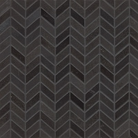 Shop Maykke X Inch Holden Mosaic Wall And Floor Tile - 2 inch by 2 inch ceramic tiles