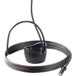 Humminbird Single/Dual Beam Transducer