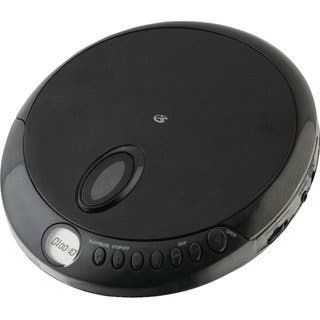 GPX CD Player|https://ak1.ostkcdn.com/images/products/8235379/P15564011.jpg?impolicy=medium