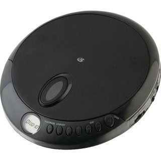 GPX CD Player