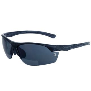 BTB-600 R Reader Series Sunglasses|https://ak1.ostkcdn.com/images/products/8235665/P15564218.jpg?impolicy=medium