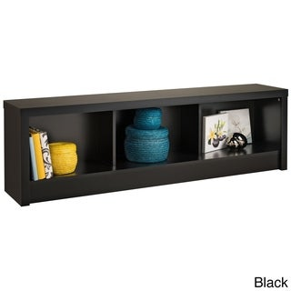 Clay Alder Home Hewitt Designer Storage Bench