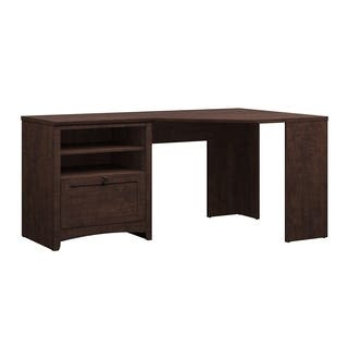 Inval Workstation Computer Desk Free Shipping Today