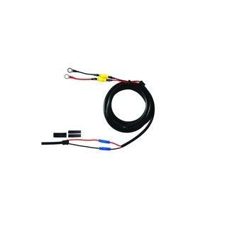 Dual Pro 15 Foot Cable Extension 60068RP-CCX15