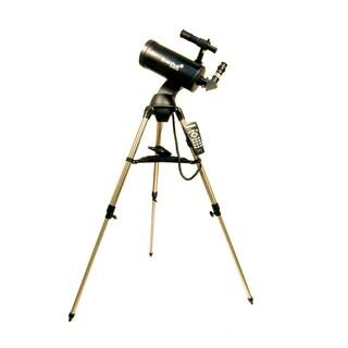 Levenhuk SkyMatic 127 GT MAK Autoguider Telescope