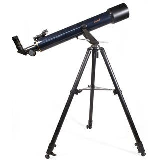 Levenhuk Strike 80 NG Kids Refractor Telescope|https://ak1.ostkcdn.com/images/products/8237667/P15566049.jpg?impolicy=medium