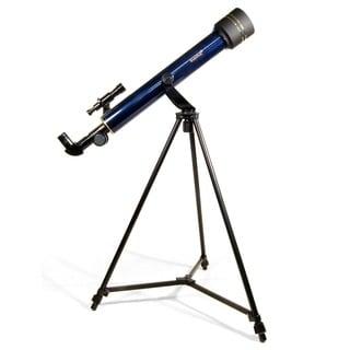 Levenhuk Strike 50 NG Kids Refractor Telescope