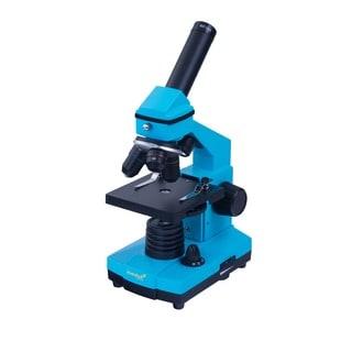 Levenhuk 2L NG Azure Kids Microscope