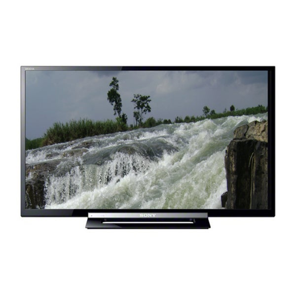 "Sony KDL-32R400A 32"" 720p LED TV (Refurbished)"