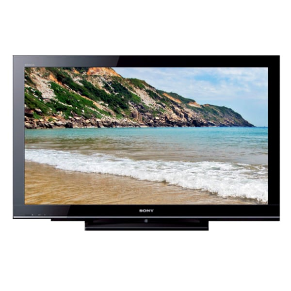 "Sony BRAVIA KDL-46BX450 46"" 1080p LCD TV (Refurbished)"