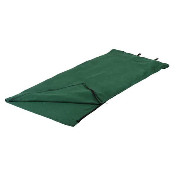 Stansport Sof-Fleece Sleeping Bag