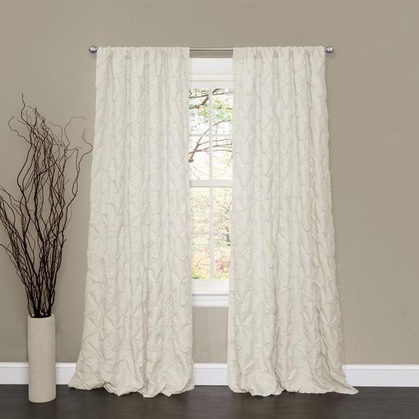 ... 15566620 - Overstock.com Shopping - Great Deals on Lush Decor Curtains