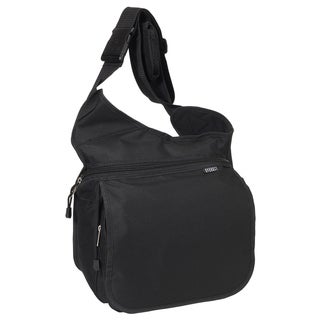 Everest 13-inch Side Messenger Bag